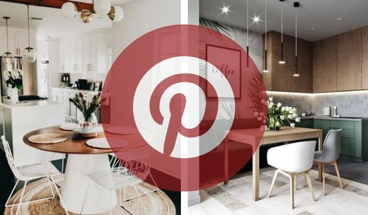 kitchen décor ideas What Is Hot On Pinterest: Kitchen Décor Ideas What Is Hot On Pinterest Kitchen D  cor Ideas