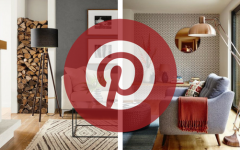 what is hot on pinterest What Is Hot On Pinterest: Living Room Floor Lamps What Is Hot On Pinterest Living Room Floor Lamps 240x150