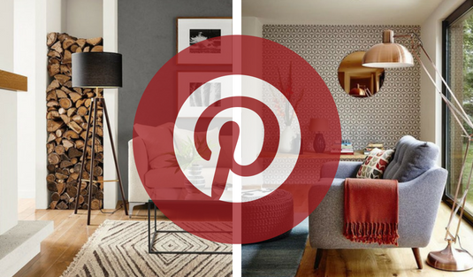 what is hot on pinterest What Is Hot On Pinterest: Living Room Floor Lamps What Is Hot On Pinterest Living Room Floor Lamps
