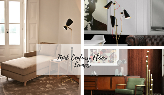 Why You Should Be Buying These Modern Floor Lamps! modern floor lamps Why You Should Be Buying These Modern Floor Lamps! Why You Should Be Buying These Modern Floor Lamps