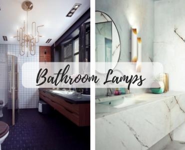 Trend Of The Week: Bathroom Lighting Fixtures! bathroom lighting fixtures! Trend Of The Week: Bathroom Lighting Fixtures! Trend Of The Week Bathroom Lighting Fixtures 371x300