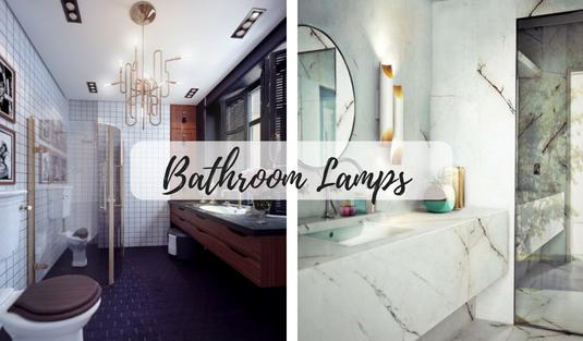 bathroom lighting fixtures! Trend Of The Week: Bathroom Lighting Fixtures! Trend Of The Week Bathroom Lighting Fixtures