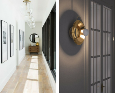 Trend Of The Week: Hallway Lighting Fixtures To Welcome Your Guests! Hallway Lighting Fixtures Trend Of The Week: Hallway Lighting Fixtures To Welcome Your Guests! Trend Of The Week Hallway Lighting Fixtures 371x300