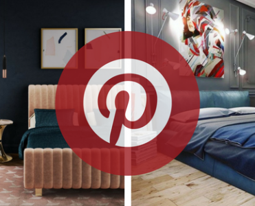 What Is Hot On Pinterest: Mid Century Bedroom Ideas! mid century bedroom ideas What Is Hot On Pinterest: Mid Century Bedroom Ideas! What Is Hot On Pinterest Mid Century Bedroom Ideas 1 1 371x300