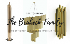 Brubeck Lamp Get To Know The Entire Family Of Brubeck Lamp! brubeck family  240x150