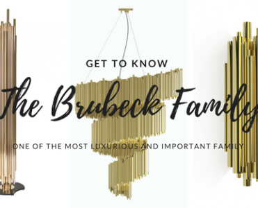 Get To Know The Entire Family Of Brubeck Lamp! Brubeck Lamp Get To Know The Entire Family Of Brubeck Lamp! brubeck family  371x300