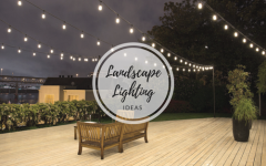 landscape lighting Fall In Love With These Landscape Lighting Trends For 2018 capa 240x150