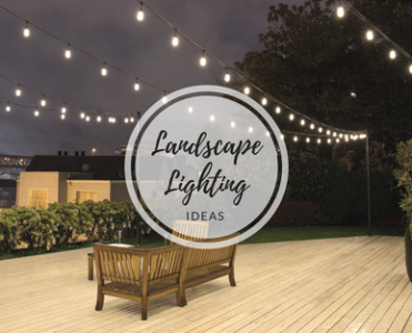 Fall In Love With These Landscape Lighting Trends For 2018 landscape lighting Fall In Love With These Landscape Lighting Trends For 2018 capa 371x300
