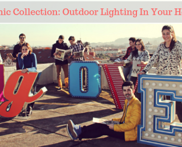 Graphic Collection: Outdoor Lighting In Your Home! Outdoor Lighting Graphic Collection: Outdoor Lighting In Your Home! Graphic Collection  Outdoor Lighting In Your Home 371x300