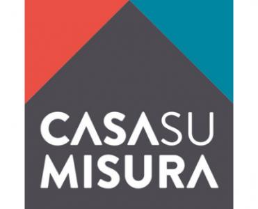 Casa Su Misura Padova-Northern Italy's Influence casa su misura Casa Su Misura Padova-Northern Italy's Influence capa 2 1 371x300