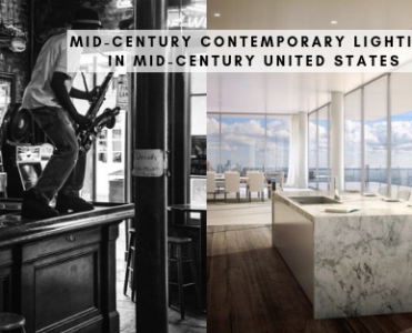Mid-Century Contemporary Lighting in Mid-Century United States mid-century contemporary lighting Mid-Century Contemporary Lighting in Mid-Century United States dazzle 371x300