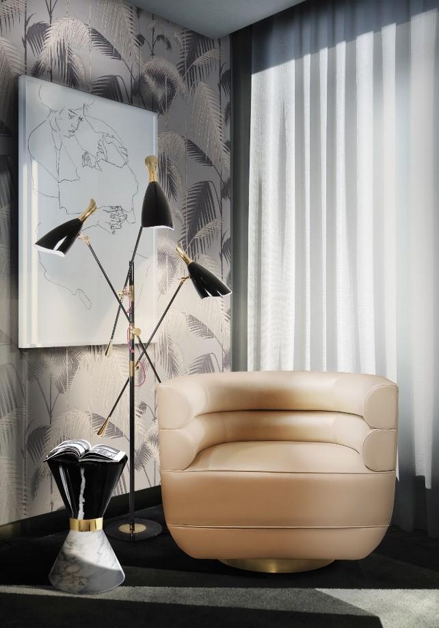 Trend Of The Week 🔥 Cocktail Floor Lamps! floor lamps Trend Of The Week 🔥 Cocktail Floor Lamps! duke floor ambience 07 HR