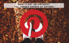 fall trends What's Hot On Pinterest Fall Trends – Shades Of Autumn hot on pinterest 240x150