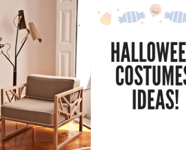 5 Incredible Halloween Costumes Inspired By Lighting Pieces! incredible halloween costumes 5 Incredible Halloween Costumes Inspired By Lighting Pieces! amigos pipocas filmE