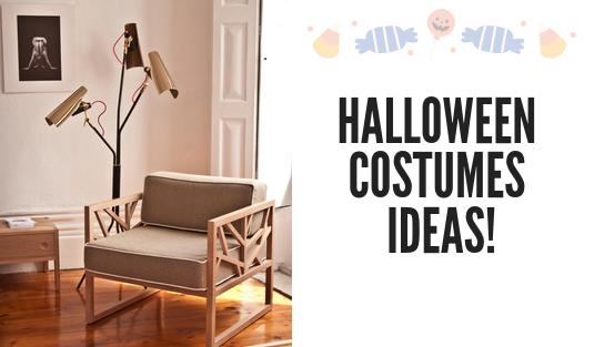 incredible halloween costumes 5 Incredible Halloween Costumes Inspired By Lighting Pieces! amigos pipocas filmE