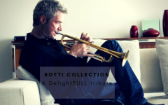 botti collection Botti Collection – A Tribute to Chris Botti's Influence dazzle 240x150