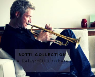 Botti Collection - A Tribute to Chris Botti's Influence botti collection Botti Collection – A Tribute to Chris Botti's Influence dazzle 371x300
