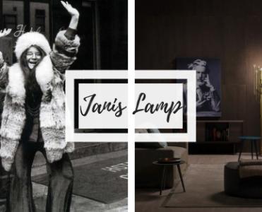 Janis Lamp: A Janis Joplin Inspired Lamp! janis lamp Janis Lamp: A Janis Joplin Inspired Lamp! foto capa CL 1 371x300