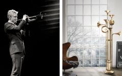 botti lamp Summer Sales: Meet Botti Lamp! foto capa cl  240x150