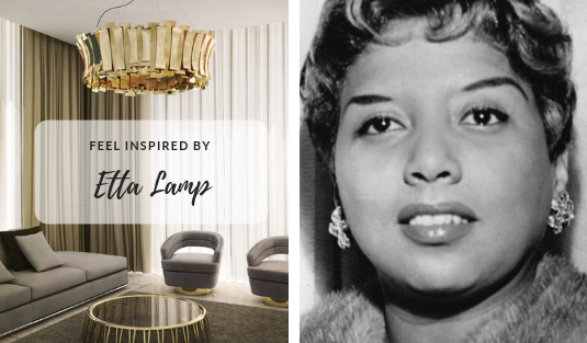 etta lamp Trend Of  The Week: Meet Etta Lamp! foto capa cl 1