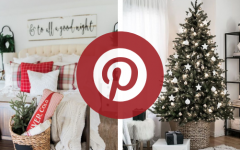 christmas décor What is Hot on Pinterest: Christmas Décor is all we want! foto capa cl 2 240x150