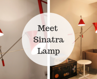 Trend of The Week: Sinatra Lamp Will Make You Sing New York! sinatra lamp Trend of The Week: Sinatra Lamp Will Make You Sing New York! foto capa cl 3 371x300