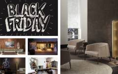 lighting pieces Add These Lighting Pieces To Your Black Friday Cart Design sem nome 2 2 240x150