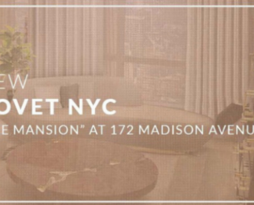 Covet NYC Is Here And You Should Definetly Check It Out Covet NYC Covet NYC Is Here And You Should Definetly Check It Out Design sem nome 2 371x300