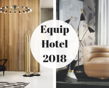 Mid Century Floor And Suspension Lamps You'll See At Equip Hotel! mid century floor and suspension lamps Mid Century Floor And Suspension Lamps You'll See At Equip Hotel! foto capa cl 1 371x300