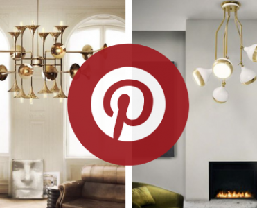 What is Hot on Pinterest: Gold Suspension Lamps and Where to Get Them! gold suspension lamps What is Hot on Pinterest: Gold Suspension Lamps and Where to Get Them! foto capa cl 2 371x300