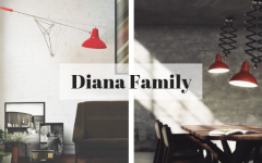 trend of the week Trend Of The Week: Turn Up The Quiet With Diana Family! foto capa cl 3 240x150