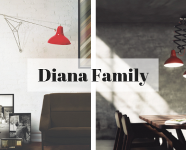Trend Of The Week: Turn Up The Quiet With Diana Family! trend of the week Trend Of The Week: Turn Up The Quiet With Diana Family! foto capa cl 3 371x300