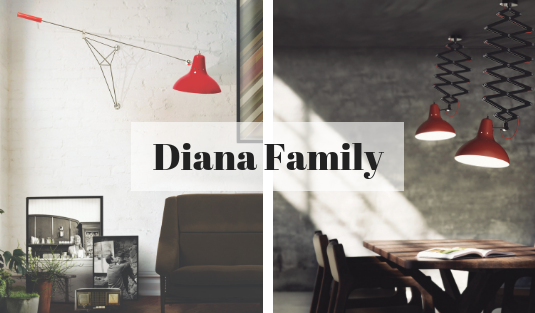 trend of the week Trend Of The Week: Turn Up The Quiet With Diana Family! foto capa cl 3
