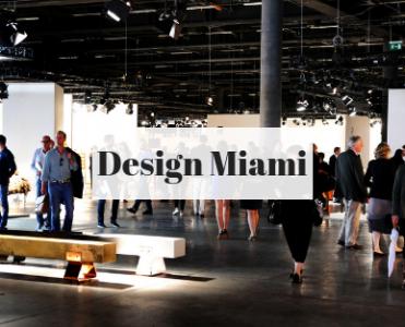 Design Miami 2018's Countdown: 3, 2 ... ! design miami Design Miami 2018's Countdown: 3, 2 … ! foto capa cl 5 371x300