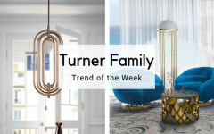 trend of the week Trend of The Week: Turn Turner Lamp as Many Times as You Want! foto capa cl 8 240x150