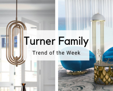 Trend of The Week: Turn Turner Lamp as Many Times as You Want! trend of the week Trend of The Week: Turn Turner Lamp as Many Times as You Want! foto capa cl 8 371x300