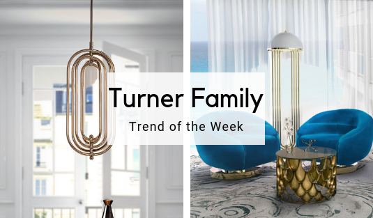 trend of the week Trend of The Week: Turn Turner Lamp as Many Times as You Want! foto capa cl 8