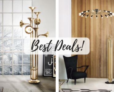 Open Floor Plan: See the best Mid Century Floor Lamps! mid century floor lamps Open Floor Plan: See the best Mid Century Floor Lamps! foto capa cl 371x300