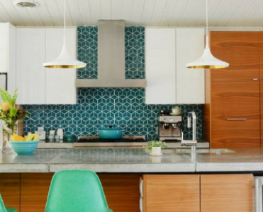 A Mid Century Modern House In California You Have To See! mid century modern house A Mid Century Modern House In California You Have To See! foto capa cl 4 371x300