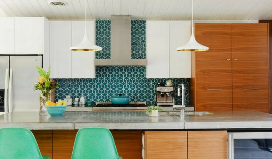 mid century modern house A Mid Century Modern House In California You Have To See! foto capa cl 4