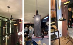 maison et objet 2019 New Lighting Pieces That Are Delighting Maison et Objet 2019! Design sem nome 2 240x150