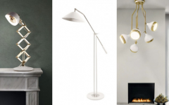 white lamps Best Deals: The Best White Lamps You Can Get (and Where)! foto capa cl 1 1 240x150