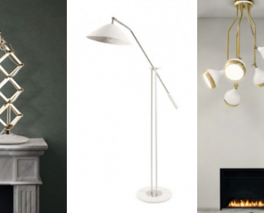 Best Deals: The Best White Lamps You Can Get (and Where)! white lamps Best Deals: The Best White Lamps You Can Get (and Where)! foto capa cl 1 1 371x300