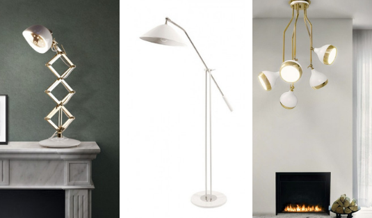 white lamps Best Deals: The Best White Lamps You Can Get (and Where)! foto capa cl 1 1