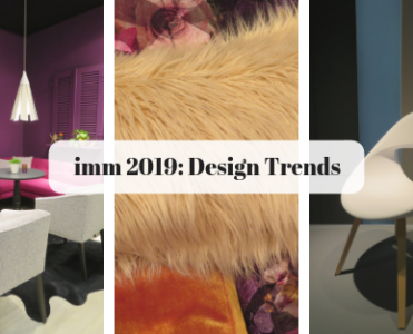 Trend of The Week ... And Trends of The Year Presented at IMM Cologne! imm cologne Trend of The Week … And Trends of The Year Presented at IMM Cologne! foto capa cl 3 371x300