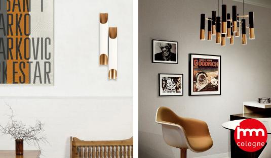 nordic style Scandinavian Design Lamps: Nordic Style Seen in A Norwegian Perspective foto capa cl 5