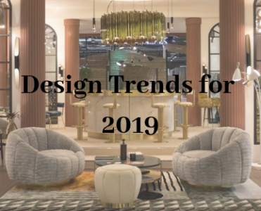 New Design Trends for 2019 in a French Perspective! new design trends New Design Trends for 2019 in a French Perspective! foto capa cl 6 371x300