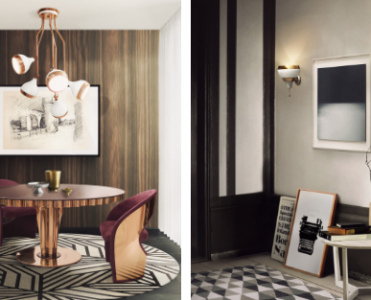 Trend Of The Week: A Mid Century Lighting Family That You'll Love To Meet! trend of the week Trend Of The Week: A Mid Century Lighting Family That You'll Love To Meet! foto capa cl 7 371x300