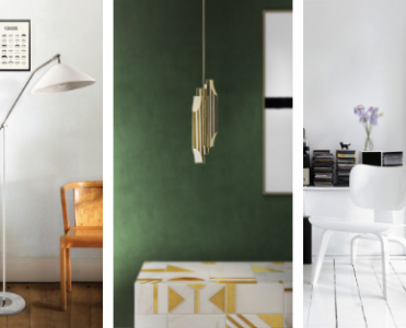 Best Deals: The Industrial Style Lamps You Have to Have! industrial style lamps Best Deals: The Industrial Style Lamps You Have to Have! foto capa cl 8 371x300