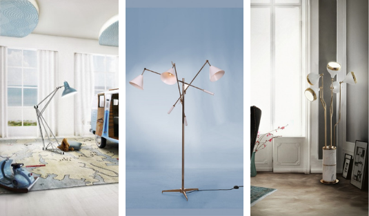 back to classics Go Back To Classics With These Floor Lighting Pieces! Design sem nome 10